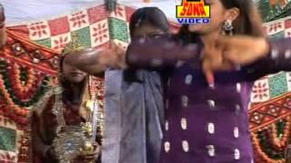 """""""Superhit Banna Banni Geet In Bundelkhandi"""" .............Bane Dulha Chhavi Dekho Bhagwan Ki"""