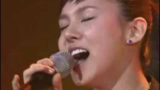 I Need You (Leann Rimes) - IVY