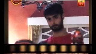 Naamkarann: Varun Kapoor gives audition for show