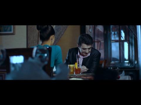 Ulug'bek Rahmatullayev - Meni kechir (Official Music Video) 2014