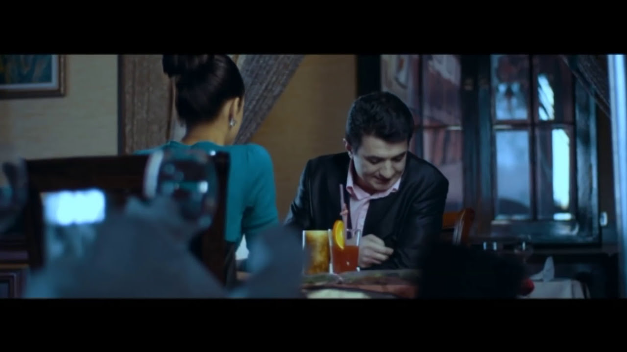 qirmizi olma turkcha mp3 version