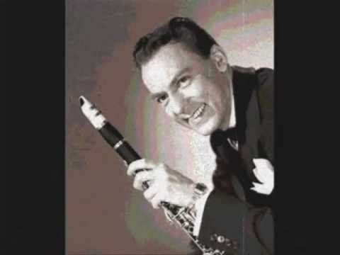 MISTER MEADOWLARK ~ Woody Herman & his Orchestra1940