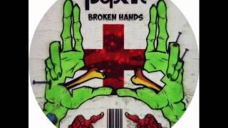 Dashdot - Broken Hands (Original Mix)
