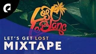Lost LeBlanc Mixtape