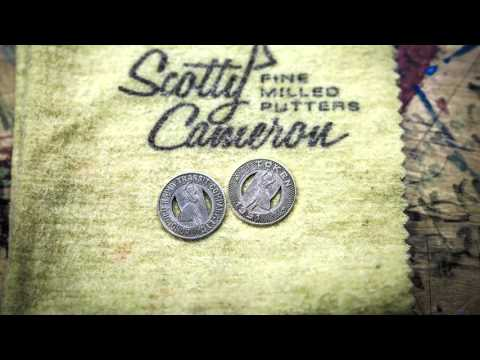 Scotty's Stories - The Ball Marker
