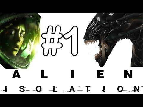 Trailer do filme Alien - O Terror do Espaço