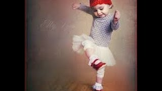 Прикол Дети Танцуют Смешное Видео(ЗАРАБОТОК НА YouTube! Курс ,,ПРОГРЕССИВНЫЙ СТАРТ В ЮТУБЕ