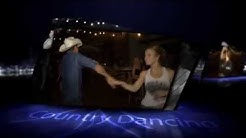 Country Dancing at Boondocks Scottsdale, Az