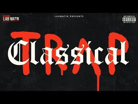 §†udy H∆ŁŁ | Classical Hip Hop ŦЯ∆P Beats Study Music | Artistic Mind Focus Studying Music 2018