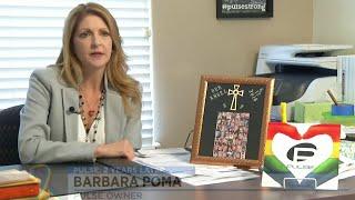 pulse nightclub owner barbara poma speaks to news 6