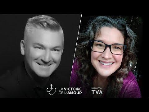 La Victoire de l'Amour - Lundi 24 septembre 2018