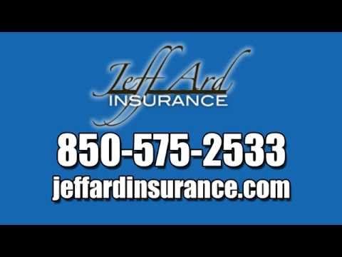 Affordable Motorcycle Insurance Discounts Jeff Ard Allstate Agent Florida Georgia Alabama 2