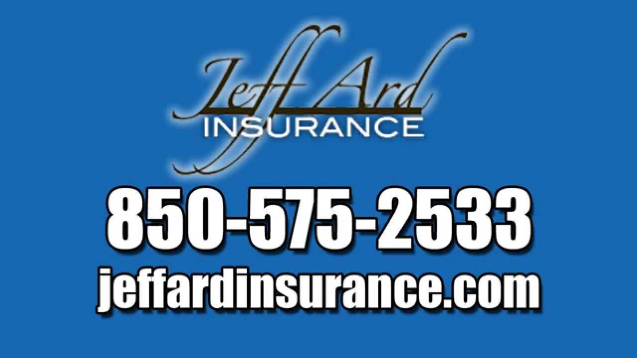 Allstate Motorcycle Insurance Quote Affordable Motorcycle Insurance Discounts Jeff Ard Allstate Agent