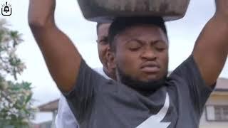 IPANLE Troublesome X - AyoAjewole Woliagba-YPM