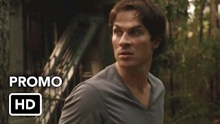 The Vampire Diaries Season 7 Promo (HD)