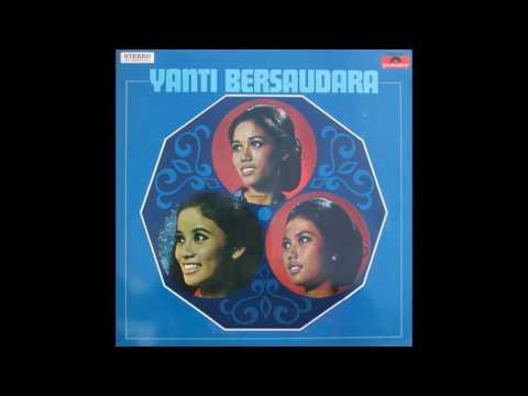 Yanti Bersaudara - Yanti Bersaudara (Full Album) 1970