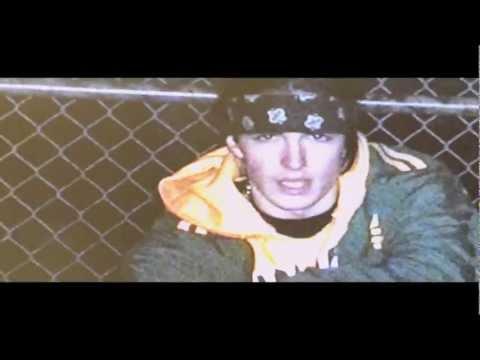 Bones - ChopperCity (Official Video)