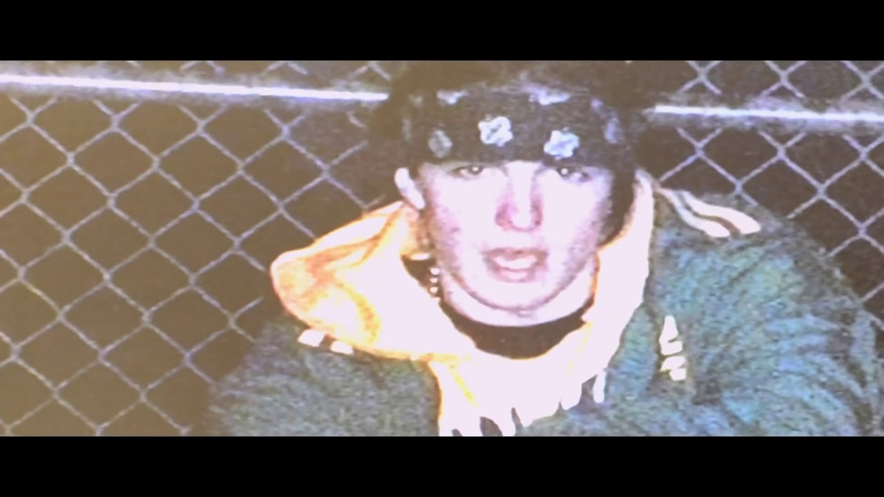 Download Bones - ChopperCity (Official Video)
