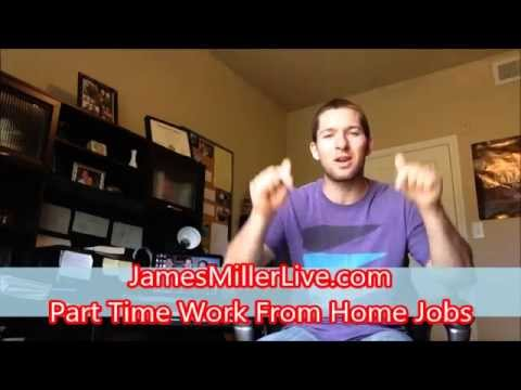 training jobs work from home