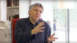 Interview mit Werner Boote