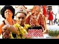 King Urema Season 4 - Chioma Chukwuka|Regina Daniels 2017 Latest Nigerian Movies