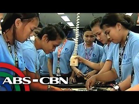 In-demand jobs for women