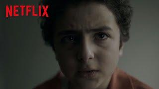 《罪人的真相》| 第 2 季正式預告 [HD] | Netflix