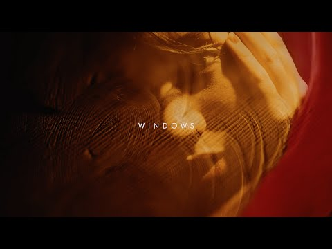 OLYMPIA - Windows Official Video