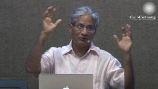 Understanding the Human Nature (Lac humanum)- by Dr. Rajan Sankaran