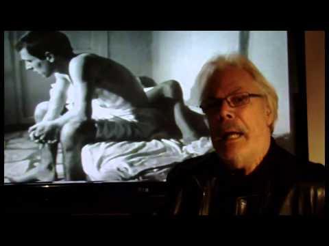 Intervista a Romano Scavolini