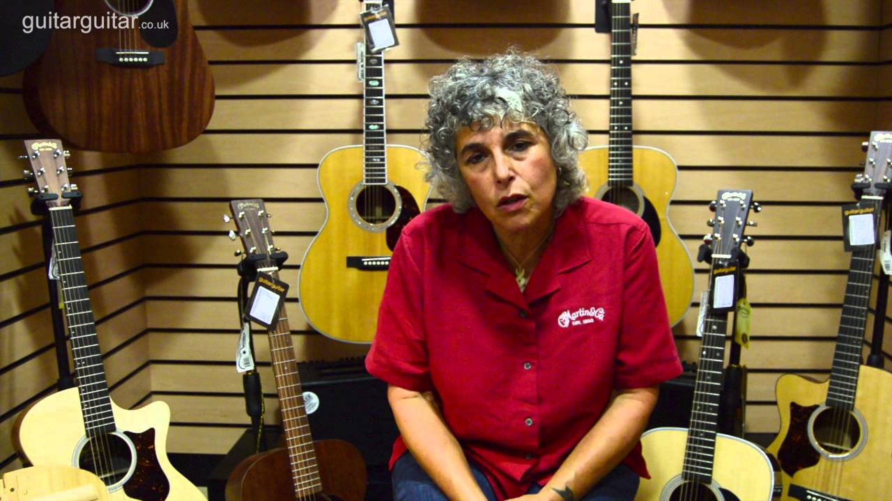 martin guitars lifespan strings youtube. Black Bedroom Furniture Sets. Home Design Ideas