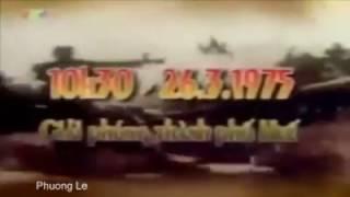 Nổi Đau Của Người Mỹ Sau Chiến Tranh Việt Nam