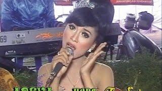 Single Terbaru -  Keroncong Layang Kangen Cursari Areva