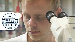 Biologie Master - Universität Hohenheim