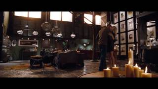 DAS GIBT ÄRGER - Trailer (Full-HD) - Deutsch / German