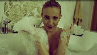 http://www.discoclipy.com/bartosz-jagielski-malgorzata-video_457f0be3f.html