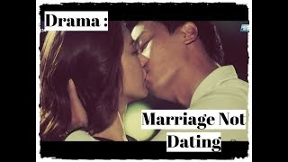 💒👰Marriage Not Dating💏Никаких свиданий, только свадьба💌Girls Like You👫💋