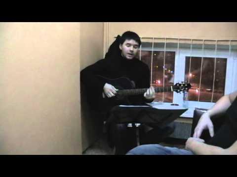 Шалава  Фактор 2 аккорды на укулеле