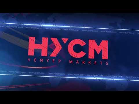 HYCM_RU - Ежедневные экономические новости - 17.04.2019