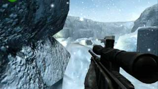SAS Secure Tomorrow PC Game Review