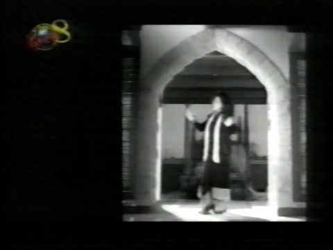 Camelia Malik - Bulan Berkaca  (Dangdut)