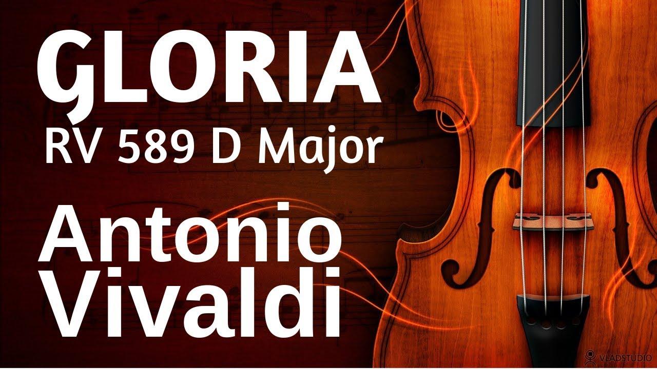 Orquestra de Braga
