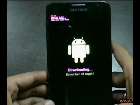 Samsung Flash File Download (Stock ROM) - RepairMyMobile in
