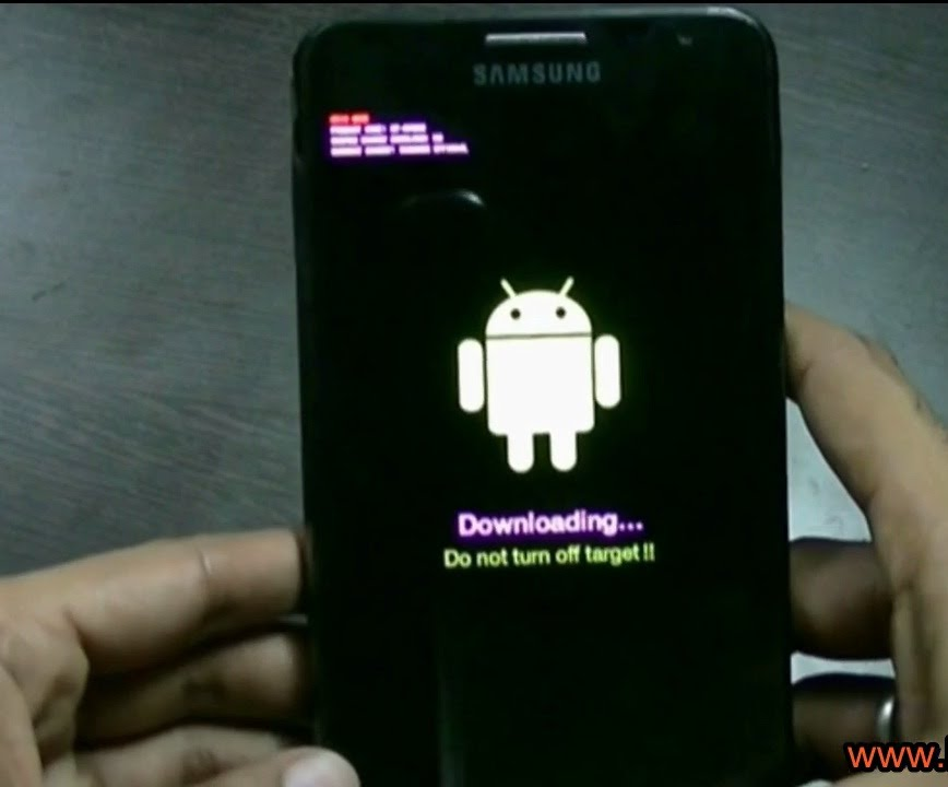 Samsung Flash File Download (Stock ROM) - RepairMyMobile in