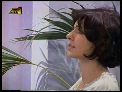 Fame story 1 - Aspa Foteini