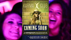 karma promo downers grove