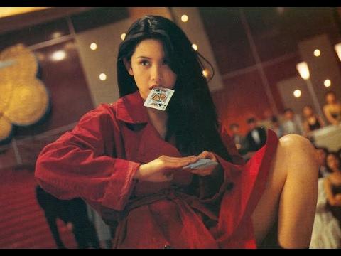最新 的 電影 || 賭俠 2 god of gamblers 2 || 喜劇 片