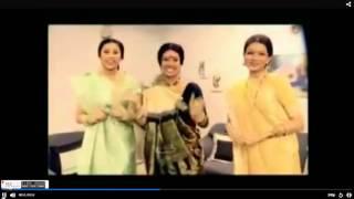 Kyunki saas bhi kabhi bahu thi song 2
