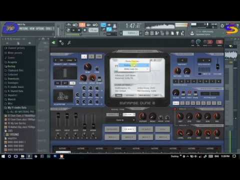 how to download songs from youtube to iphone rasabati cg tapori beat mix dj dhiroj flp 20821