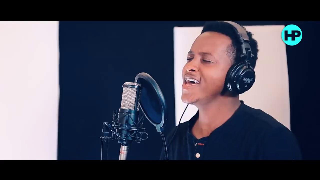 Download y2mate com   MARKOS TEWODROS  አመሰግናለሁ Amazing Ethiopian Protestant Gospel  Cover Song 2020 5a5bcKh5p